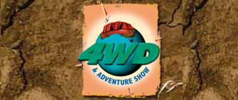4wd-show