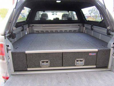 4x4-drawer-system-01