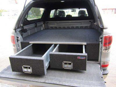 4x4-drawer-system-02