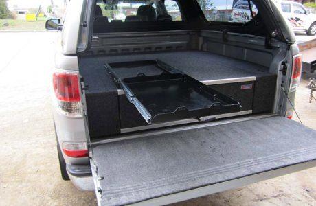 4x4-drawer-system-03