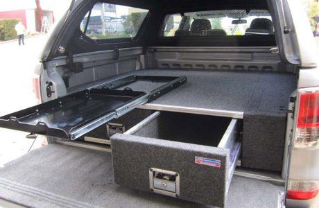 4x4-drawer-system-04