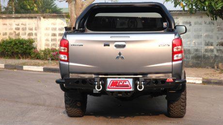 MCC022-03 Jack rear bar MQ Triton (1)