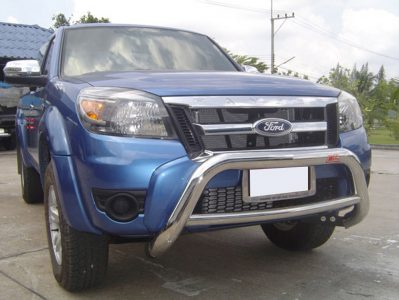 ford-nudge-ford-ranger-low-a-rpofile