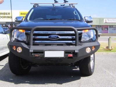 ford-ranger-2012-rocker-bar-078-02-a