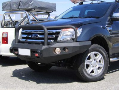 ford-ranger-2012-rocker-bar-078-02-b