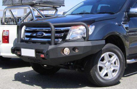 ford-ranger-2012-rocker-bar-078-02-b