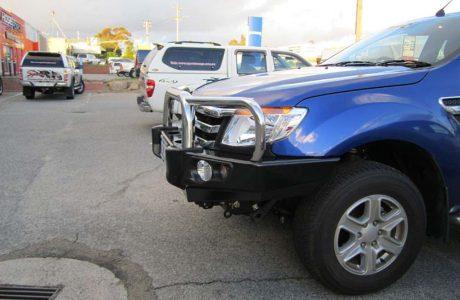 ford-ranger-2012707-01-4