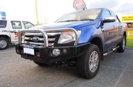 ford-ranger-2012707-016