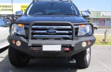 ford-ranger-2012rocker-bar-078-02