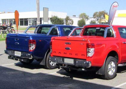 ford-ranger-lid-01
