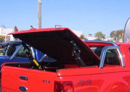 ford-ranger-lid-02