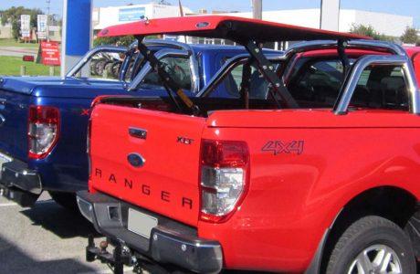 ford-ranger-lid-03