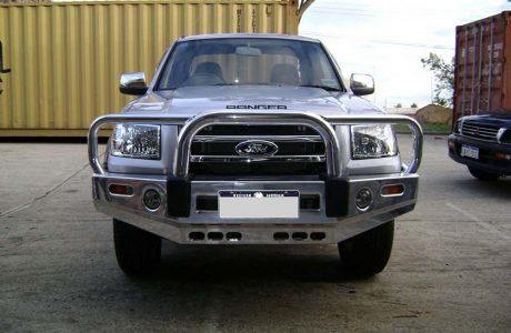 ford-ranger2009