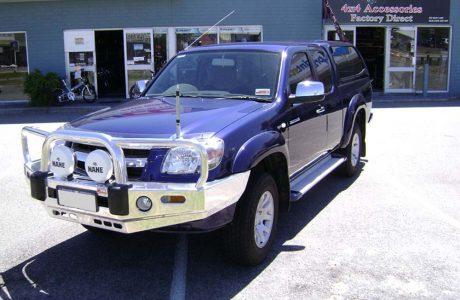ford-ranger2009005-03al4