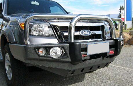 ford-ranger20092