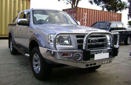 ford-ranger20093