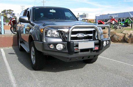 ford-ranger2012707-01safari