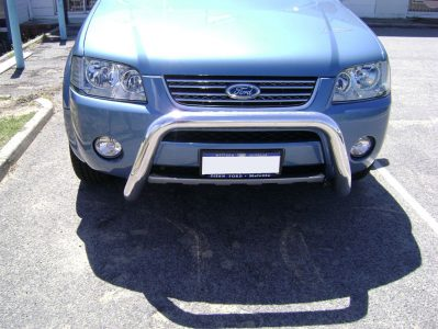 ford-territory-nudge