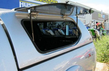 ford-ute-canopies-1247