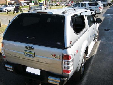 ford-ute-canopies-1249