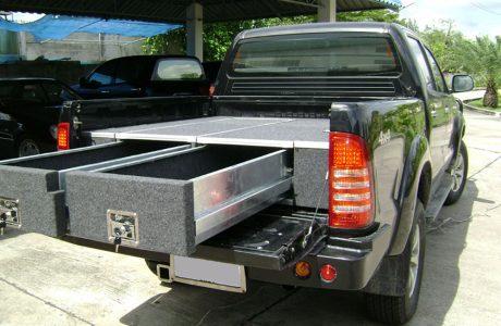 fordranger2009