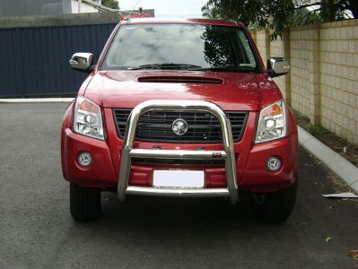 holden-009h-nudge-