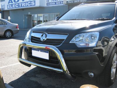 holden-captiva-1