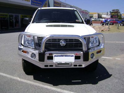 holden-rodeo005-03al-1
