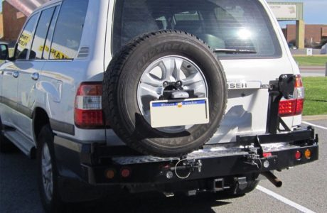 landcruiser-wheel-carrier