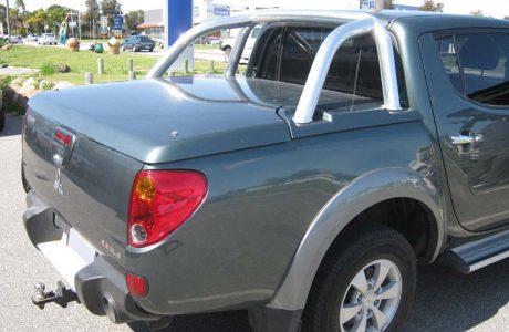 mitsubishi-roll-bar-280