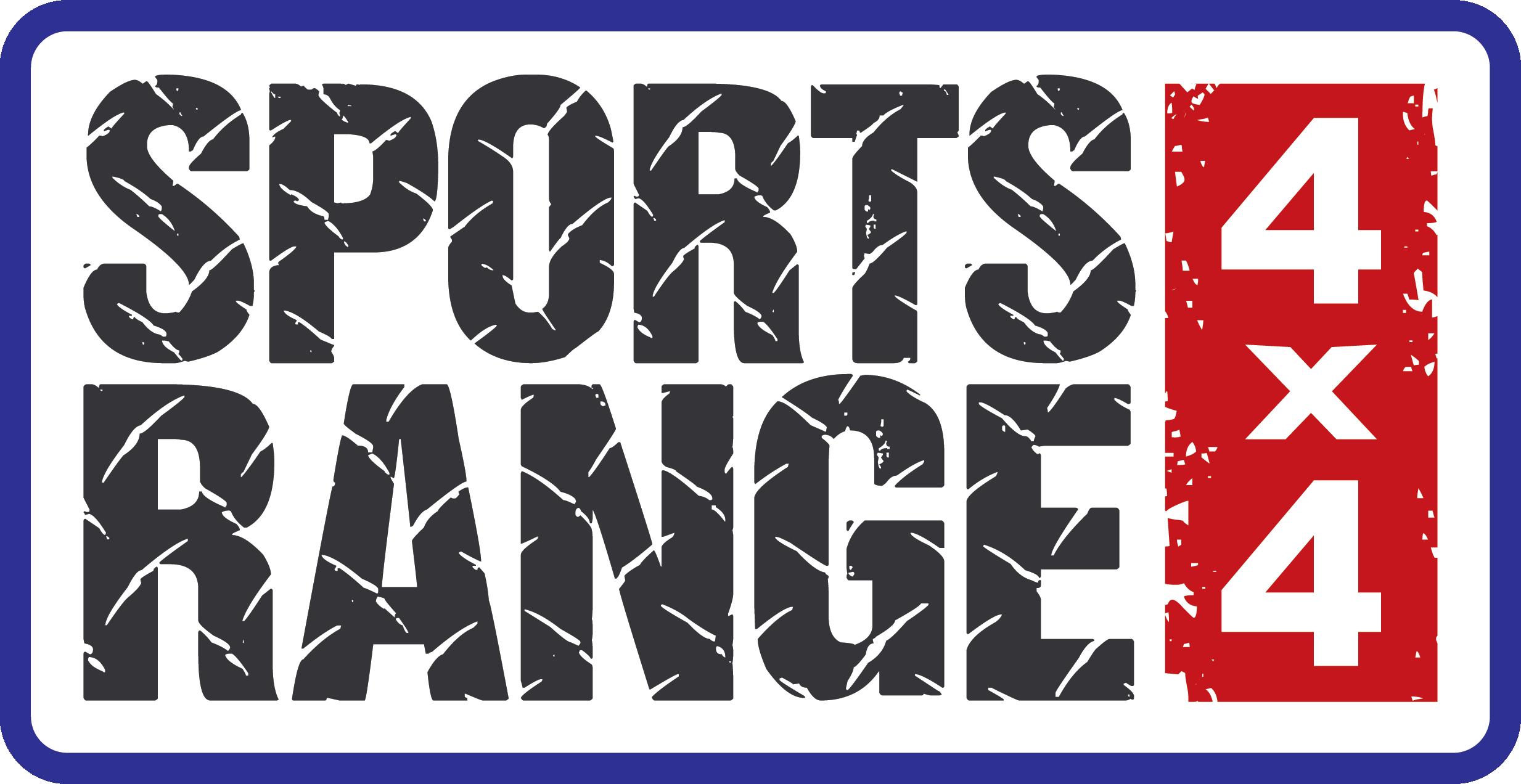 Sports Range 4x4 Perth WA