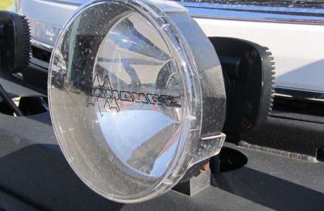 spotlights-73
