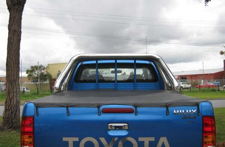 toyota-roll-bar-0