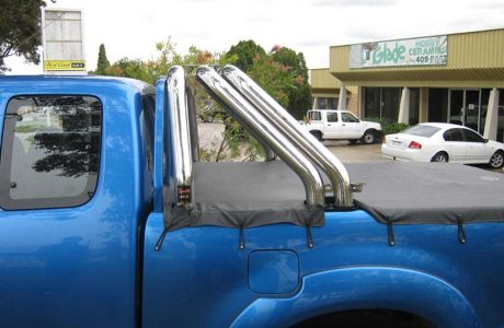 toyota-roll-bar-3
