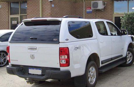 HOLDEN-COLORADO-2012-GAZ-1