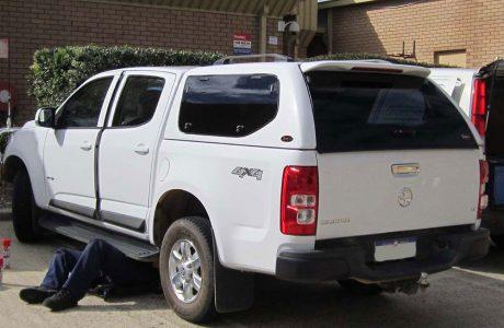 HOLDEN-COLORADO-2012-GAZ-2