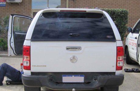 HOLDEN-COLORADO-2012-GAZ-3
