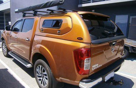 Navara-NP300-EAU-Unilift-Sports-canopy-2