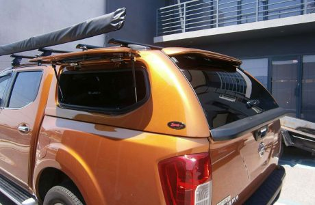 Navara-NP300-EAU-Unilift-Sports-canopy-4