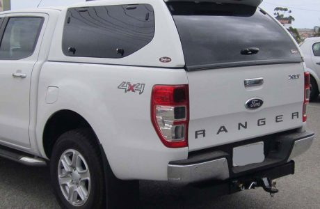 PX-Ranger-A2W-3