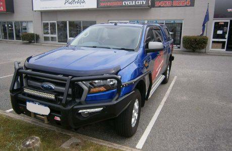 PX2-Ranger-display-car-1