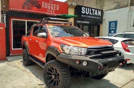 Rocker-Bar-low-loop-Series-2-Ford-Ranger