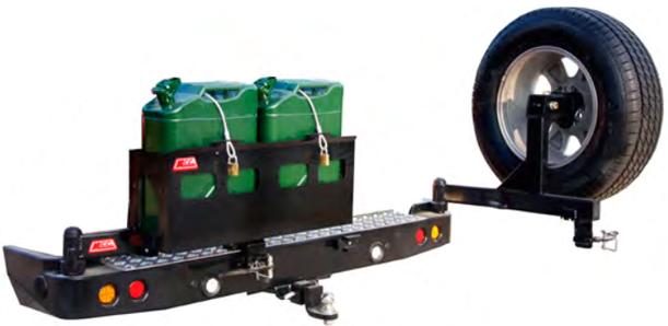 jerry-rear-wheel-carrier